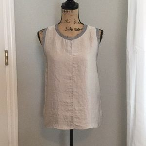 Zara top very good condition offers welcome